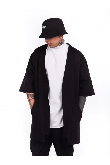 Кардиган - Kimono Pocket