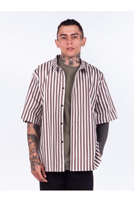 Рубашка - Lines 3.0