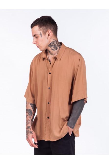 Рубашка - Summer Kr