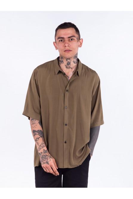 Рубашка - Summer Kh