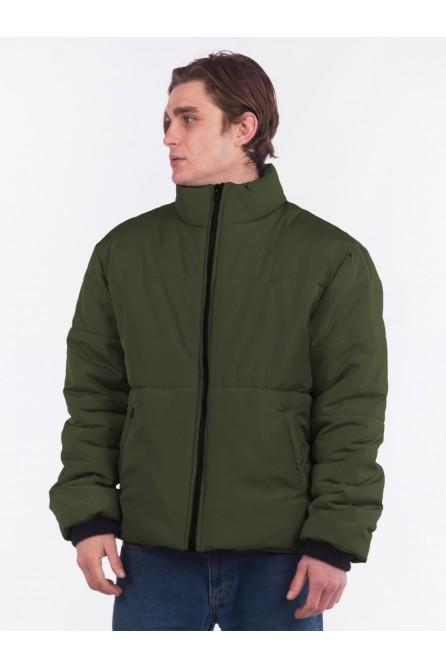 """Куртка Зима """"21"""" – Swamp"""