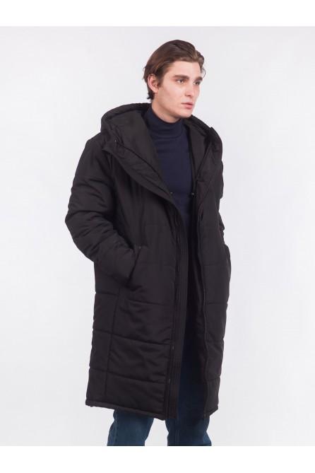 """Куртка Зима """"21"""" – LUD LONG"""